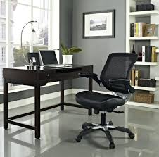 minimal home office design minimalist desk chairs minimal desk chairs