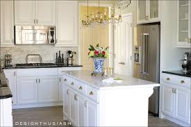kitchen wonderful navajo white paint kelly moore behr paint