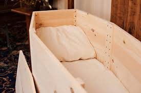 pine coffin build your own coffin northwoods casket company