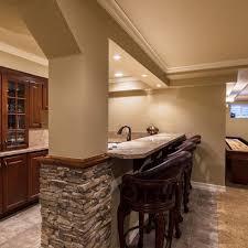 basement wall treatments ideas basement masters