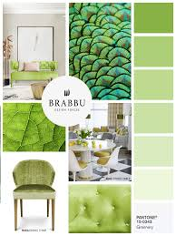 pantone 2017 colors of the year greenery mood pantone color of the year 2017 marta moura
