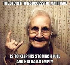 Hilarious Adult Memes - sdl funny meme april11p racy 1 my favorite daily things