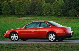 1997 Acura Cl 3 0 Fuse Box Diagram 97 Acura Cl 3 0 Images Reverse Search