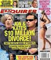 Cheap National ENQUIRER Magazine Subscription