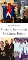best 20 funny group halloween costumes ideas on pinterest group