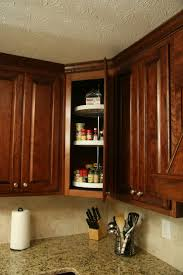 Kitchen Cabinet Stains by 112 Best Kitchen Ideas Images On Pinterest Kitchen Kitchen