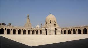 islam its emergence to the mamluk sultanate