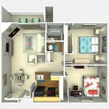 interior home plans interior home plans inspirational 18 best luxury house plans with s