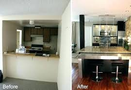 renovating kitchens ideas home renovation ideas lilyjoaillerie co