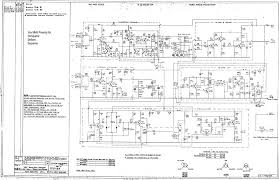 component audio power amplifier schematic hybrid by andrea