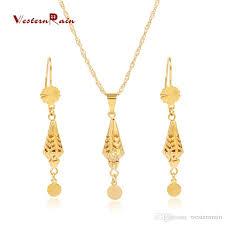 Buy Designer Gold Plated Golden Best Golden Earring Designs To Buy Buy New Golden Earring Designs