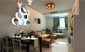 led leuchten wohnzimmer ausgefallene led len marcusredden