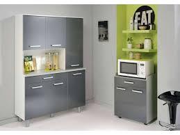 placard de cuisine conforama conforama placard cuisine conforama meuble de rangement pour cuisine