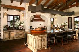 Country Kitchen Lighting Fixtures Country Kitchen Light Fixtures Mediterranean Kitchen Plus