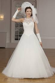 robes de mari e ventes privées robe de mariée élénore