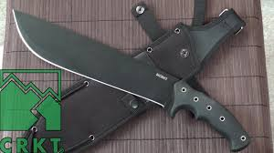 Knife Designs by Crkt Chanceinhell One Of My Favorite Knife Machete Designs