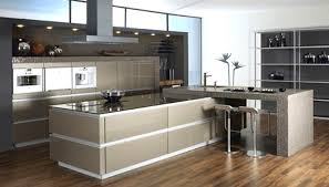 Wholesale Kitchen Cabinet by Fascinating Pictures Mabur Photos Of Yoben Exceptional Duwur