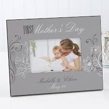 personalized s day gifts 228 best mothers day gifts images on