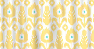 Mustard Colored Curtains Inspiration Curtains Ideal Yellow Curtains What Colour Walls Favorite Yellow