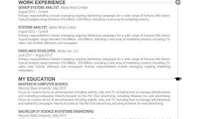 Mac Resume Resume Templates Apple Resume Templates For Mac Word Apple Pages