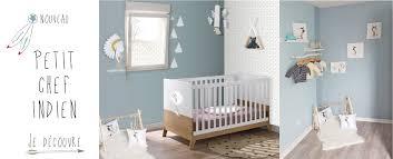 chambre bebe original mobilier et décoration chambre enfant et cadeau enfant personnalisé