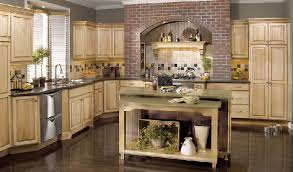 where to buy merillat cabinets merillat kitchen and bathroom cabinets tecumseh michigan