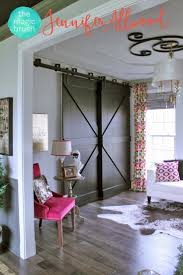 467 best sliding doors and other doors images on pinterest