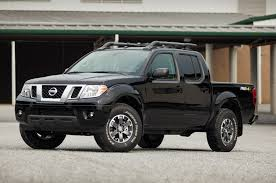nissan frontier engine diagram 2014 nissan frontier reviews and rating motor trend