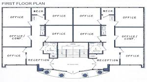 Small Space Floor Plans Home Office Superb Small Space Decorating Ideas 9 Small