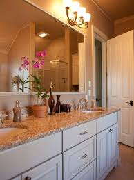 Smart Bathroom Ideas 132 Best Bathroom Images On Pinterest Bathroom Interior Design
