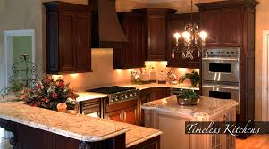 trendy inspiration ideas kitchen designers atlanta kitchens on