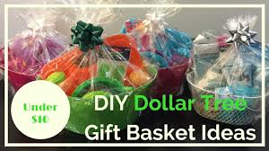 gift basket ideas for christmas diy dollar tree gift baskets ideas christmas 2016