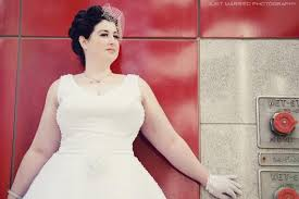 b day week celebration plus size vintage wedding gowns the