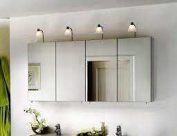 kitchen bath ideas modern bathroom storage cabinet kitchen bath ideas space benevola