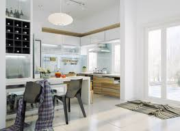Small Spaces Kitchen Ideas 88 Beautiful Contemporary Small Space Kitchen New Cabinets Tiny