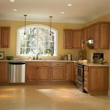 Home Depot Kitchen Base Cabinets Kitchen Cabinets Home Depot Sale Display For Truckload