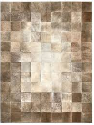Cowhide Area Rugs Modern Patchwork U0026 Natural Cowhide Area Rugs For Sale