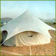 desert tent tent types for the desert eplaya