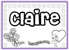 25 free printable coloring pages free