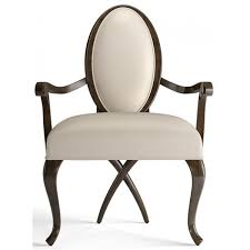 Restoration Hardware Madeline Chair by Dining Chairs U0026 Bar Stools Dining Room Christopher Guy