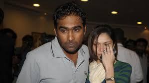 The Latest Terrorist Lanka Sri Lanka Approves Cricket Tour To Pakistan Lahore Terror Attack