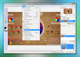 pixbuilder studio 2 0 1 lightweight paint net alternative neowin
