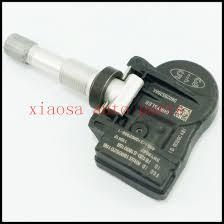 nissan altima tire pressure sensor new tire pressure sensor tpms 315mhz chrysler dodge jeep