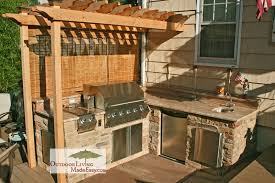 Deck Pergola Pictures by 218 Best Screen Porch And Pool Ideas Images On Pinterest