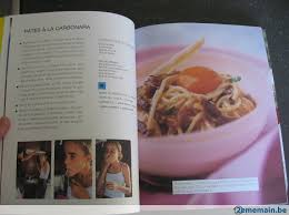livre de cuisine pour ado livre de cuisine pour ado trop bon neuf a vendre 2ememain be