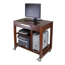 17 Best Ideas About Rolling Desk On Pinterest Small Desk For With