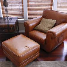 Cleaning Leather Sofa Leather Cleaning U0026 Repair Chem Dry Of Indianapolis Carpet