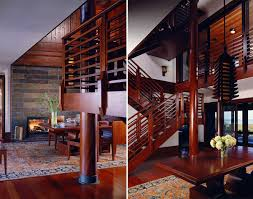 collection asian style houses photos the latest architectural