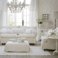 All White Living Room by White On White Living Room Decorating Ideas White Texture All