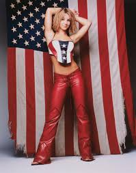 Americain Flag American Flag Fashion Archives The Editorialite